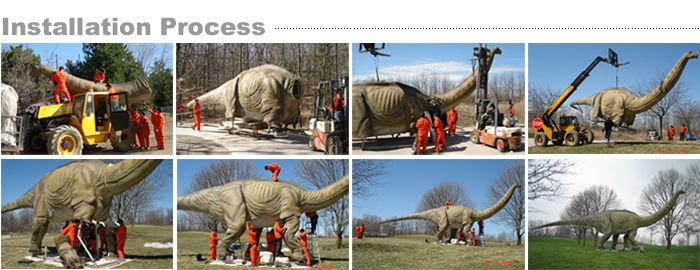 install dinosaur.jpg