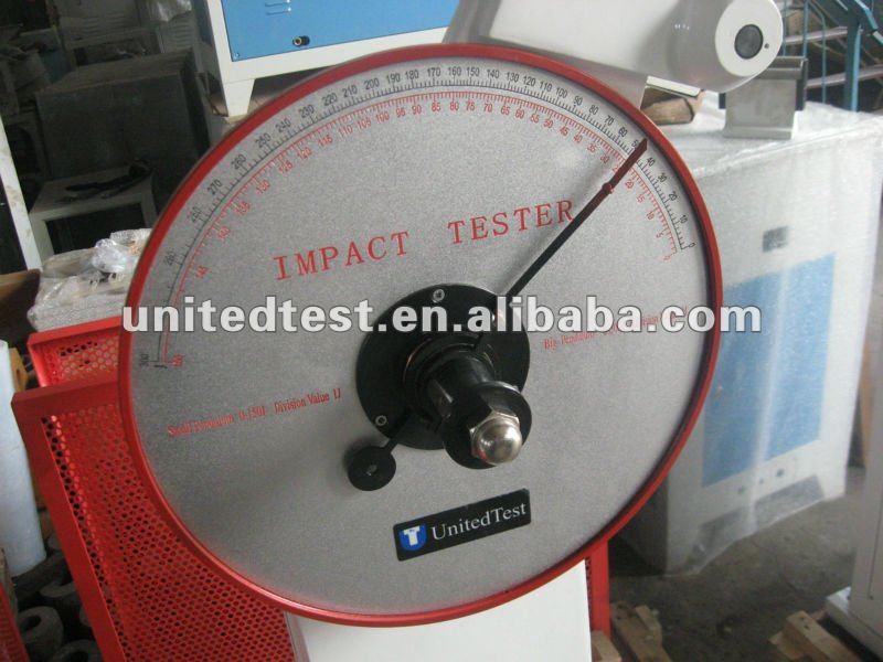 impact tester.jpg