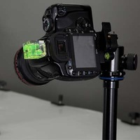 Наушники HOT! High Quality! Triple 3 Axis Bubble Spirit Level on Camera Hot Shoe For Canon Nikon Olympus 3D