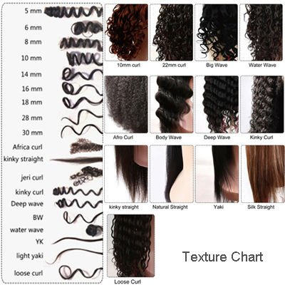 GLUELESS black natural wave indian remy human hair wig