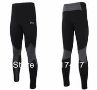 высокий quakity! под броня зимняя шерсть Комплект нижнего белья, спортивное белье, зимние тепловой белье