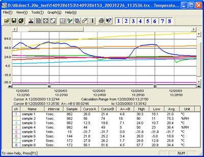 TR-71Ugraph.jpg