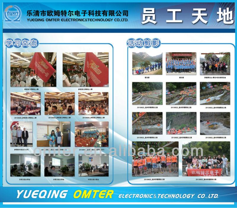 omter-tyxn2.jpg