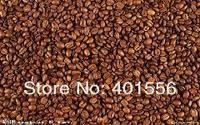Растворимый кофе XiaoLiXiang
