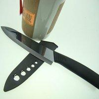 Кухонные ножи yarch