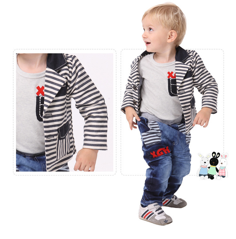 Недорогая Брендовая Детская Одежда