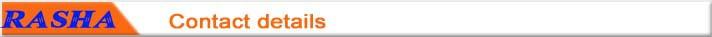Купить Горячая Продажа Freeshipping 1 Вт RGB Полный Цвет Анимации Лазерного Излучения С ILDA + DMX512, Лазерное Шоу Системы, лазерный Свет, Этапа Лазерный Луч