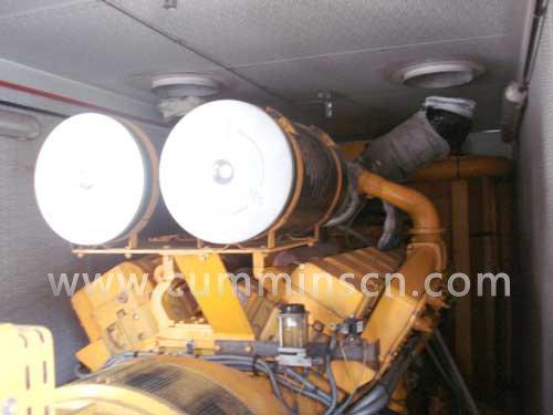 ccecsc generator onan 20-1500kw