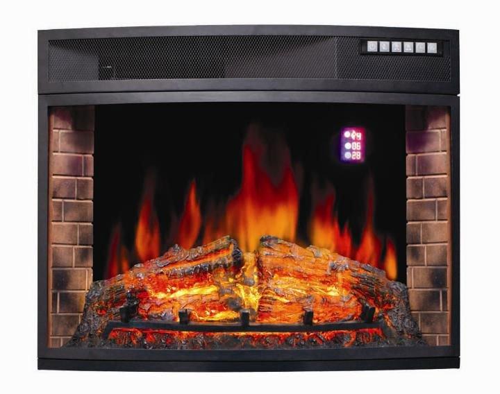 Insert Electric Fireplace Buy Insert Fireplace Insert Electric Fireplace Electric Fireplace