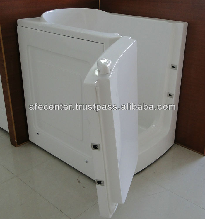 Small Corner Bathtub Square Bathtub Walk In Tub Sitting Bathtub Best Walk In