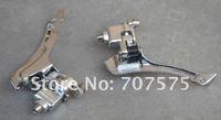 Велосипедная рама 9/microshift fd/r729 hang 2 /deraillier Microshift FD-R729