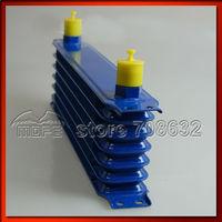Топливоснабжение 10AN 7 & Cooler L: 0,7 /1m/1,2