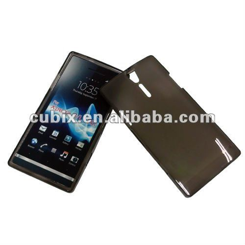  Sony Xperia S LT26i.jpg
