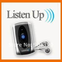 Потребительская электроника Listen Up , Hearing Aid Device