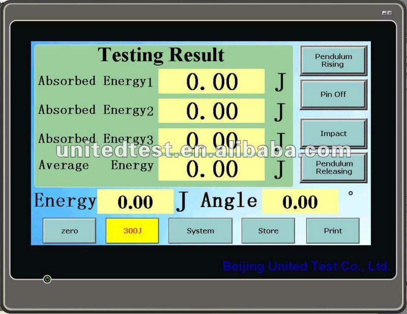 Charpy impact testing machine.jpg
