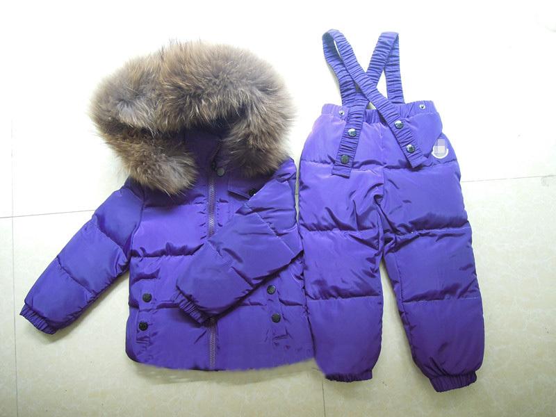 Интернет магазин детской одежды, купить одежду для детей ...