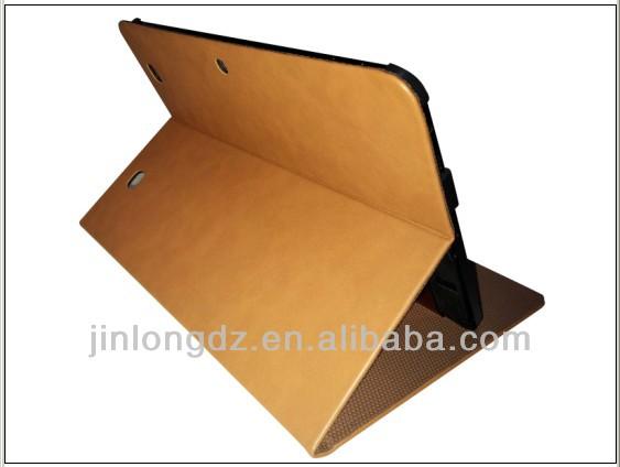 Quad core MTK6589 tablet pc sim card slot,single sim cards tablet 3G GPS Bluetooth Wifi,Cheap 3G Tablet pc