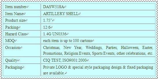 DASW518A-1.jpg