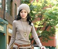 Пуловеры  # A01