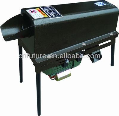 family use electric corn sheller machine