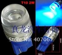 загорается лампа привели широкий лицензии t10 w5w белый с объективом (эквивалент 2 w патентной продукции