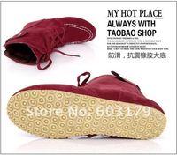 Женские ботинки 34/39 boots.flat shoes.punk lb1139