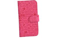 Чехол для для мобильных телефонов Jiayu G2 g3 g4 Jiayu g4