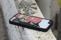 Чехол для для мобильных телефонов Small fresh multi-style Phone case for iPhone 5