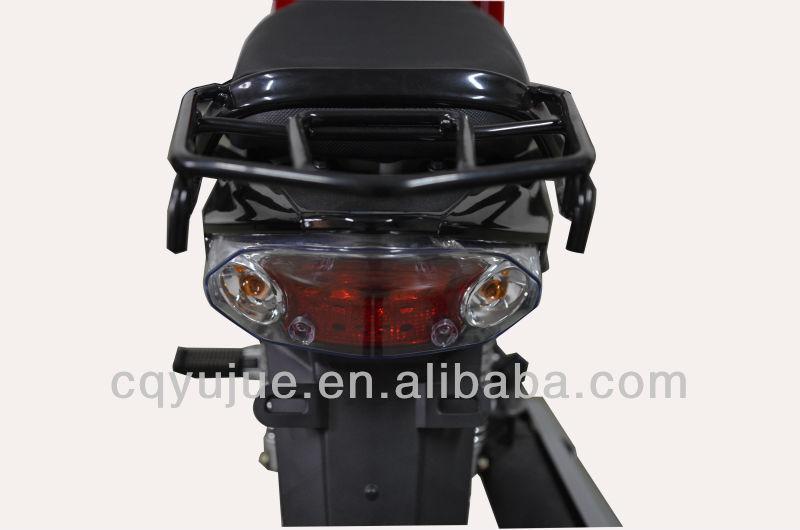 Cheap 110cc Cub Motorcycle/Super Motorcycle/Motorbike