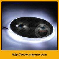 Система освещения Angeno MONDEO FORD MONDEO