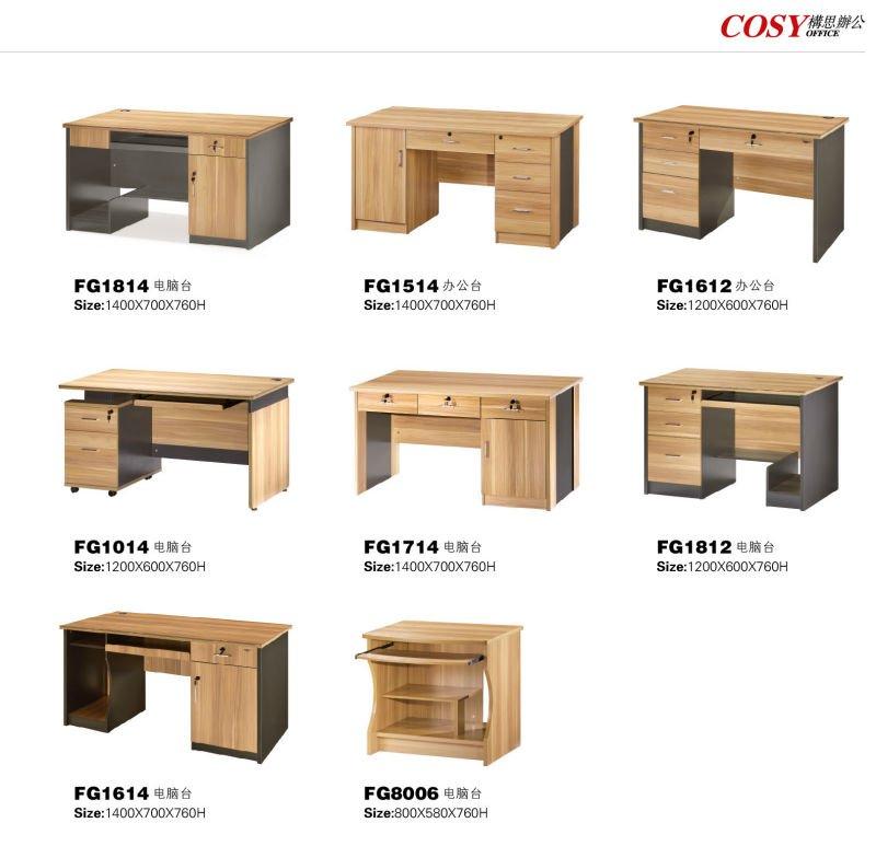Desk Salon Reception Desk,Modern Salon Reception Desk,Reception Desks