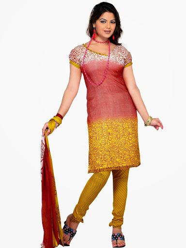 online salwar kameez shopping