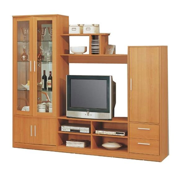 Tv Stand Designs Furniture Plans DIY Free Download Best Woodworking Plans And