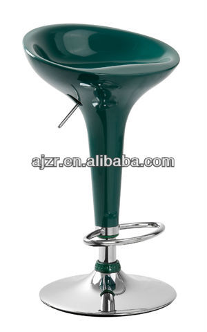 ABS Bar Stool ZRJ-501