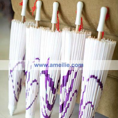 silk printed umbrella 7.jpg