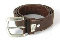 New arrival 2012  Waist Belts + Western belt Buckles for men +B43120019+Best Cheap+ Free shipping