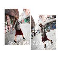 Туфли на высоком каблуке High-heeled Shoes For Women