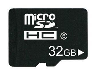 32GB-Micro-sd-card-TF-card-with-adapter-small-white-plastic-box-10-pieces-lot-Free.jpg