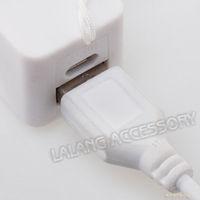 Зарядное устройство 1pcs/lot 2600mAh USB 750078