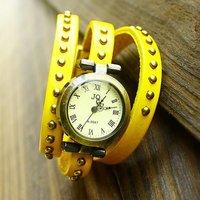 Наручные часы 6 kow004