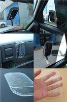 Коврик для приборной панели авто OEM 4 mp3 PDA mp4