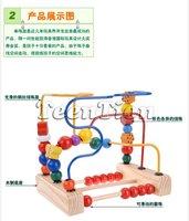 Игрушка для счета Yizhi educationaltoy