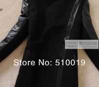 Женская одежда из кожи и замши , PU ,  m l XL xXL xxXL