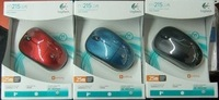 free shipping Logitech M215 Cordless Wireless Mouse Black M215 NEW RETAILmini mouse HOT
