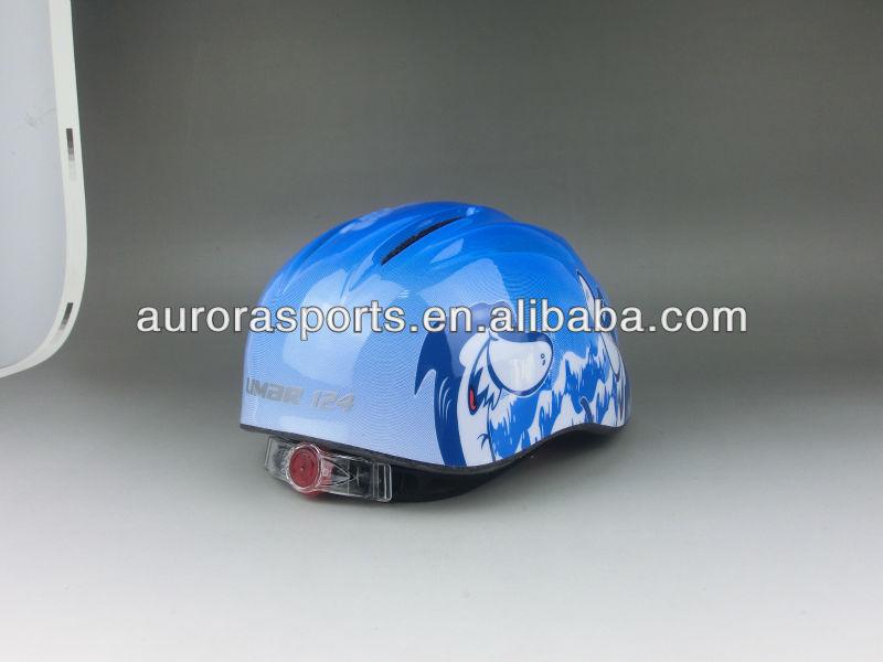 {new promotion} New model kids colourful cross bike helmet, kids cross helmet