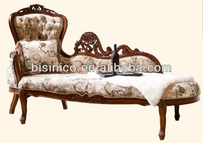 Style am ricain chaise royale antique salon loisirs salon canap classique - Canape style africain ...
