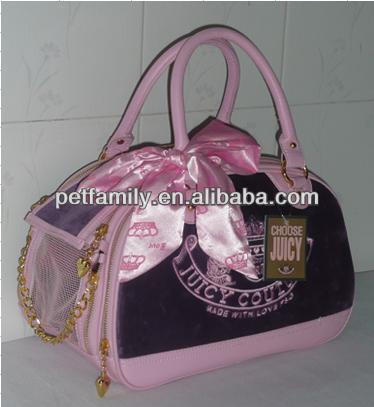 funny pink dog bag,cheap dog bag,dog sleeping bags