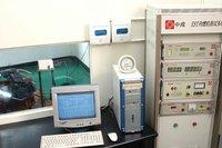Система подачи топлива и лечение