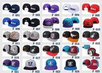 Мужская бейсболка NEW arrive! Trukfit Snapbacks caps, baseball caps, Last Kings, obey 20pcs/lot