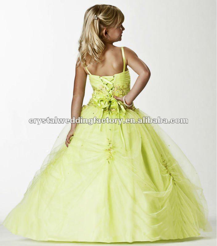 El descuento vestidos de novia,vestidos de novias,ver